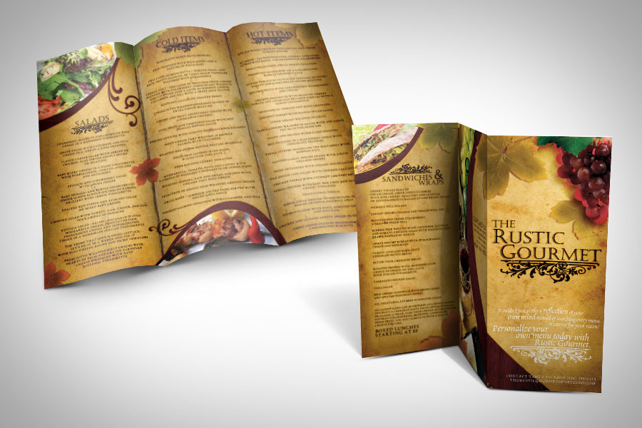 brochure design in pasadena california graphic design pasadena