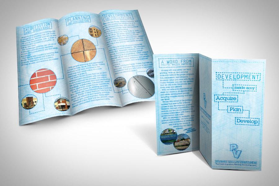brochure design in pasadena california graphic design pasadena