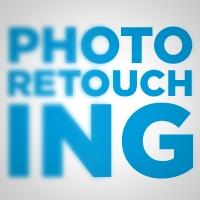 Photo-Retouching Portfolio