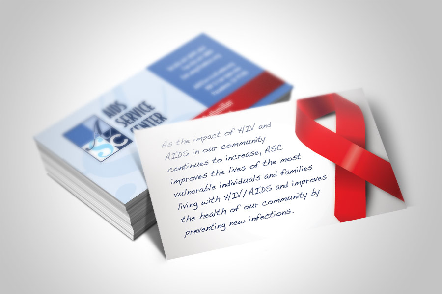 Business card design in pasadena california graphic design non profit business card design colourmoves