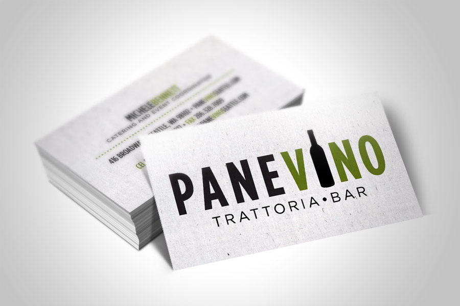 Business card design in pasadena california graphic design italian business card design colourmoves