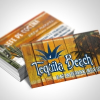 teq-beach
