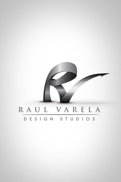 logo design in Pasadena, California | Graphic Design ...