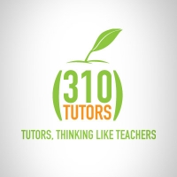 Logo for Tutoring Network
