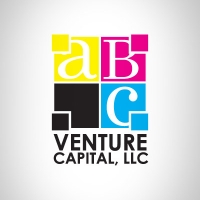 Logo for Venture Capital Company