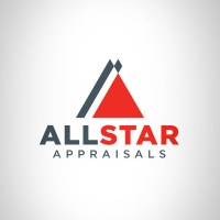 Logo for Appraisal company