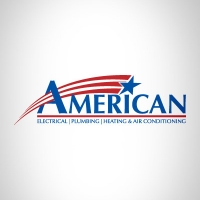 Logo for Plumbing, Electrical and HVAC