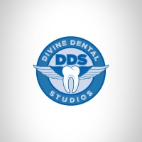 Logo for Dental Laboratory