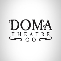 Logo for Theatre Company