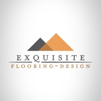 Logo for Flooring Company