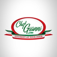 Logo for Italian Food