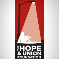 Logo for non-profit Organization