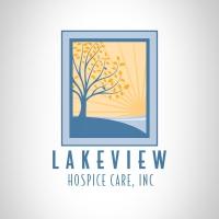 Logo for hospice