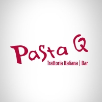 Logo for Italian Restuarant