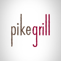 Logo for American Grill