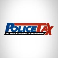 Logo for Accountant