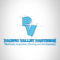 Logo for Construction and Development Firm