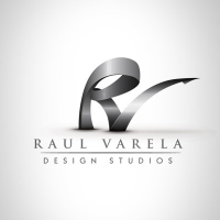 Logo for Metalwork Designer
