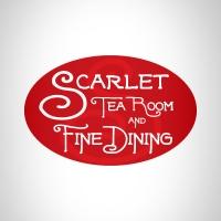 Logo for Tea House