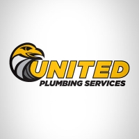 Logo for Plumbing, Electrical