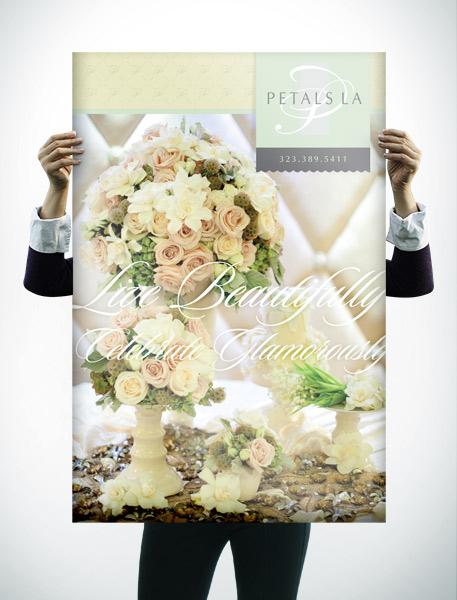 Online Portfolio Of Poster Design Ad Design Print Design