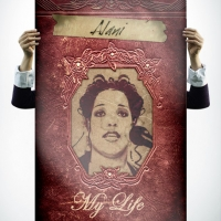 Music Artist Poster Design
