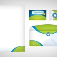 Medical stationary design