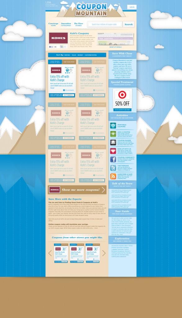 graphic design pasadena goliath graffix is a premium design firm